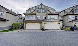 18-10238 155a Street, Surrey, BC, V3R 0V8