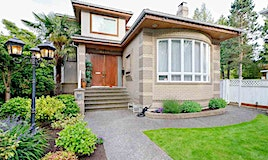 6768 Maple Street, Vancouver, BC, V6P 5P3