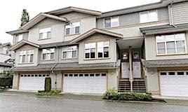 28-7518 138 Street, Surrey, BC, V3W 1S1