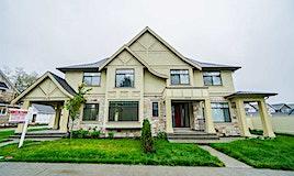 16698 26 Avenue, Surrey, BC, V3Z 0B2