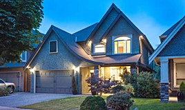 14339 36a Avenue, Surrey, BC, V4P 0E1