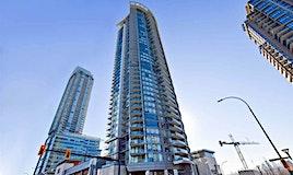 2010-2008 Rosser Avenue, Burnaby, BC, V5C 0H8