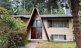 5228 Havies Road, Sechelt, BC, V0N 3A2
