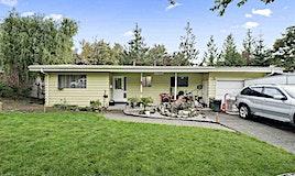 34352 Russet Place, Abbotsford, BC, V2S 5E2