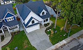 20359 94a Avenue, Langley, BC, V1M 1G2