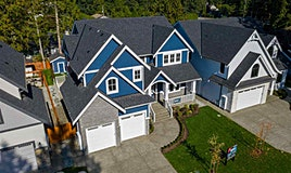 20351 94a Avenue, Langley, BC, V1M 1G2