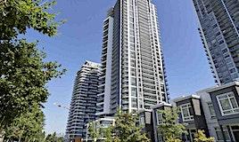 2605-13308 Central Avenue, Surrey, BC, V3T 0M4