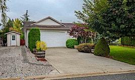 6347 Homestead Street, Sechelt, BC, V0N 3A7