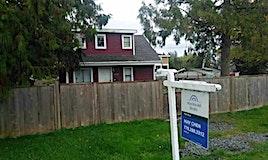 12491 113b Street, Surrey, BC, V3V 3M6
