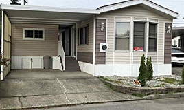 37-8670 156 Street, Surrey, BC, V3S 3S1