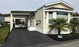 South Surrey, Surrey, BC Mobile Homes for Sale | REW on british columbia car title, british columbia land, 1991 fleetwood double wide mobile home,