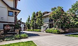 47-19478 65 Avenue, Surrey, BC, V4N 5X5