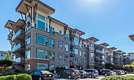 111-33539 Holland Avenue, Abbotsford, BC, V2S 0C6