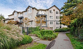 114-8115 121a Street, Surrey, BC, V3W 1J2