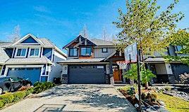 7658 211b Street, Langley, BC, V2Y 0K7