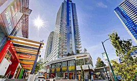 3505-488 SW Marine Drive, Vancouver, BC, V5W 1H3
