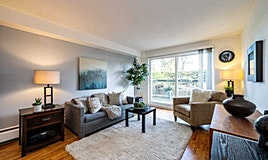 108-774 Great Northern Way, Vancouver, BC, V5T 1E5