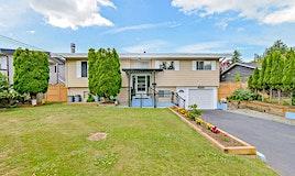 32725 Pandora Street, Abbotsford, BC, V2T 3S7