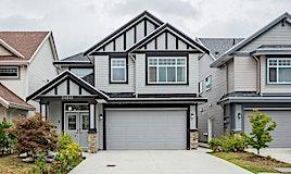 34841 Mcmillan Place, Abbotsford, BC, V3G 0E7