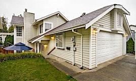 22522 Brickwood Close, Maple Ridge, BC, V2X 9J4