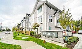 29-20451 84 Avenue, Langley, BC, V2Y 0X5