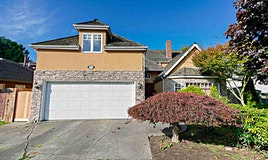 7851 Willowfield Drive, Richmond, BC, V7C 4S8
