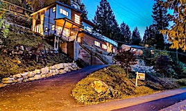 5564 Gallagher Place, West Vancouver, BC, V7W 1N9