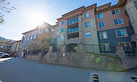 1315-248 Sherbrooke Street, New Westminster, BC, V3L 0A2