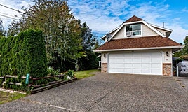 41355 Yarrow Central Road, Chilliwack, BC, V2R 5G5