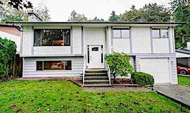 34986 Laburnum Avenue, Abbotsford, BC, V2S 5M7