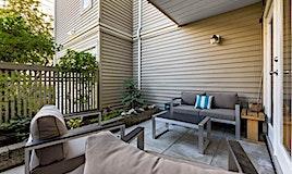 101-2755 Maple Street, Vancouver, BC, V6J 5K1
