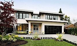 1103 Cottonwood Avenue, Coquitlam, BC, V3J 2T4