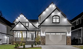 20343 94a Avenue, Langley, BC, V1M 1G2
