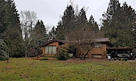 41751 Peterson Road, Squamish, BC, V0N 0A4