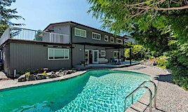 701 Kenwood Road, West Vancouver, BC, V7S 1S7