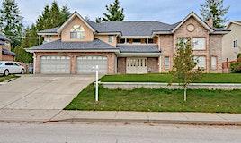 14235 68 Avenue, Surrey, BC, V3W 2H5