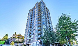 1308-8180 Granville Avenue, Richmond, BC, V6Y 4G1