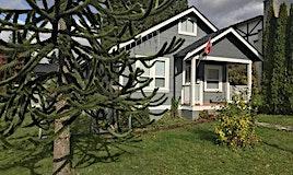 33913 Pine Street, Abbotsford, BC, V2S 2P4