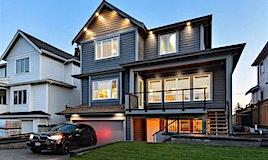 14149 16 Avenue, Surrey, BC, V4A 1P9