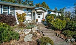 1273 Bradner Road, Abbotsford, BC, V4X 1H8