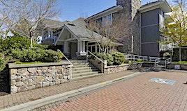 109-1706 56 Street, Delta, BC, V4L 2B2