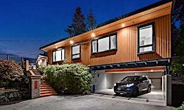 4125 Burkehill Place, West Vancouver, BC, V7V 3M8