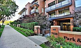 312-7928 Yukon Street, Vancouver, BC, V5X 2Y7