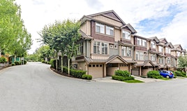 14-21661 88 Avenue, Langley, BC, V3A 7T3