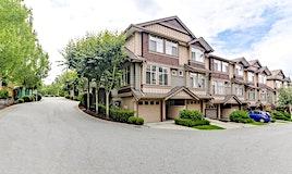 14-21661 88 Avenue, Langley, BC, V3A 7T3