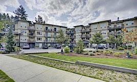 111-2565 Campbell Avenue, Abbotsford, BC, V2S 0E3