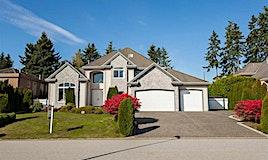 12311 57a Avenue, Surrey, BC, V3X 3H3