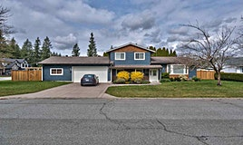 19663 35a Avenue, Langley, BC, V3A 7C6