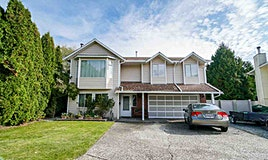 13876 66 Avenue, Surrey, BC, V3W 9L5