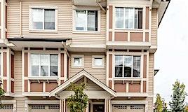 137-10151 240 Street, Maple Ridge, BC, V2W 0G9